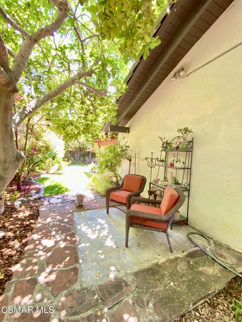 40. 4510 Guildhall Court Westlake Village, CA 91361
