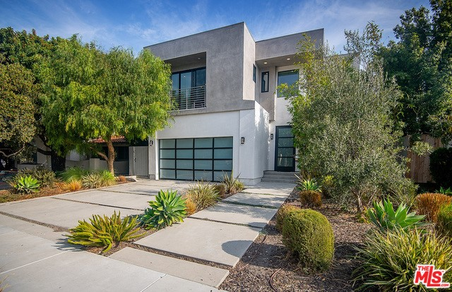 1846 S SHERBOURNE Drive, Los Angeles, CA 90035