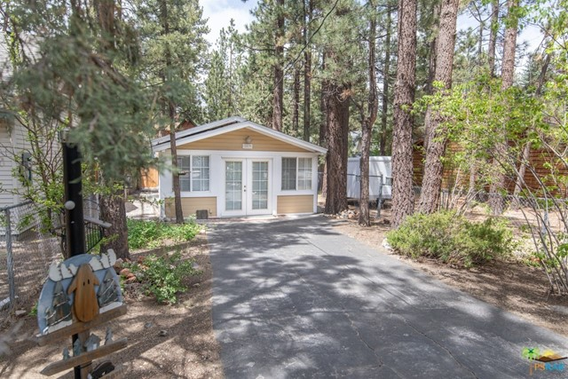1019 SUGARLOAF, Big Bear, CA 92314