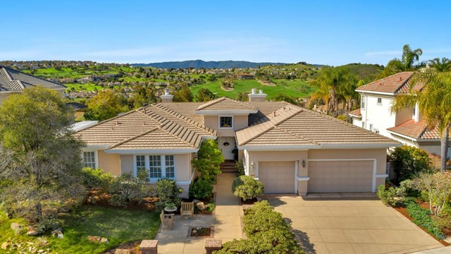 5487 Vicenza Way, San Jose, CA 95138