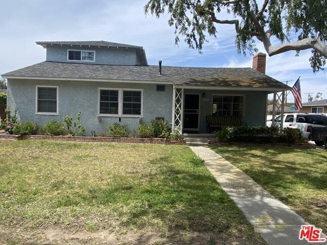 Photo of 23105 Doris Way, Torrance, CA 90505