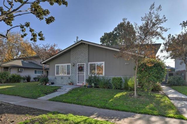 1264 Bouret Drive 1, San Jose, CA 95118