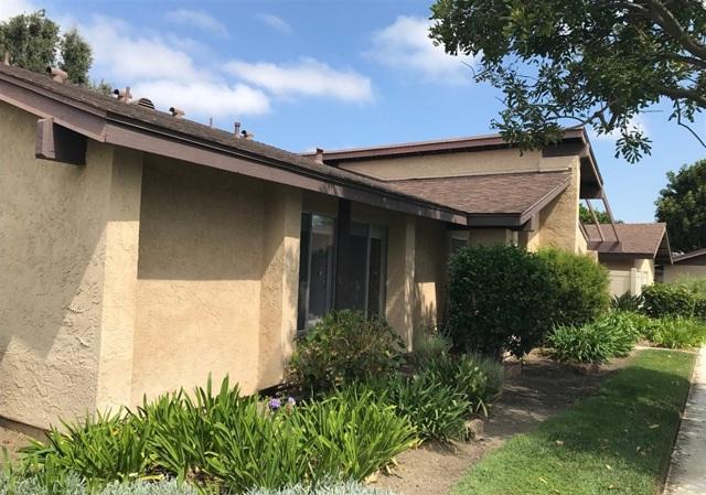 510 Plum Tree Way, Oceanside, CA 92058