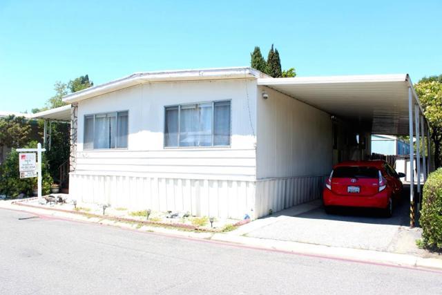 636 Hermitage Lane 636, San Jose, CA 95134