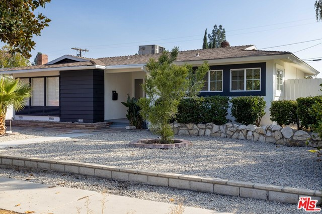 Photo of 17212 Celtic Street, Granada Hills, CA 91344
