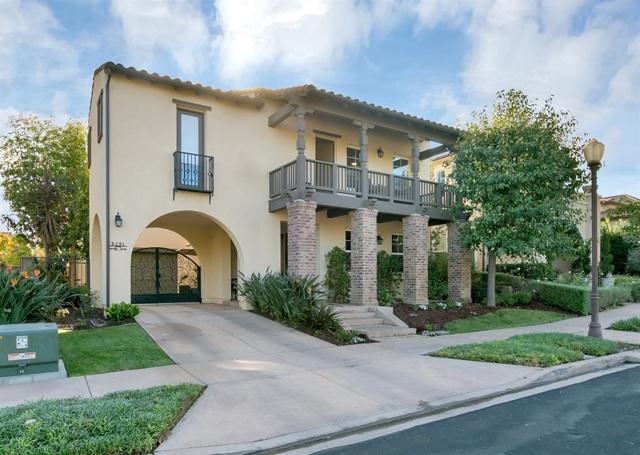 8281 Austin Hill Ct., San Diego, CA 92127