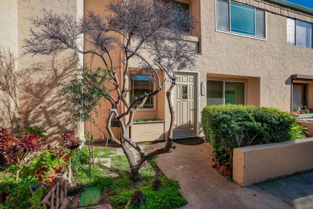1224 Trinity Avenue 14, Outside Area (Inside Ca), CA 93955