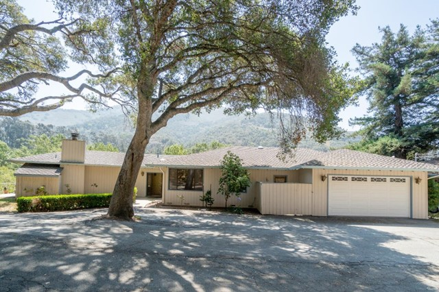 800 Carmel Valley Road, Carmel Valley, CA 93924
