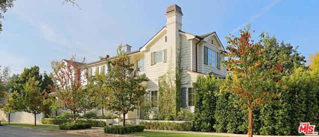201 BUNDY, Los Angeles, California 90049, 5 Bedrooms Bedrooms, ,5 BathroomsBathrooms,Single family residence,For Lease,BUNDY,21716488