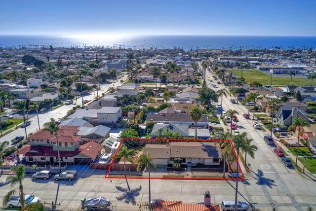 915 S Clementine Street, Oceanside, CA 92054