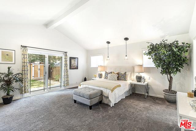 5921 TOBIAS Avenue, Sherman Oaks, CA 91411