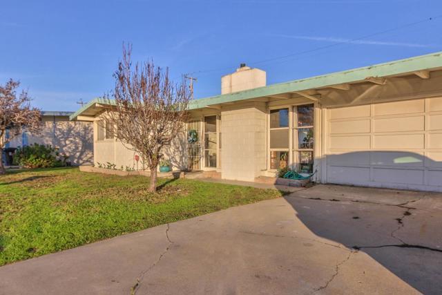 136 Gardenia Drive, Salinas, CA 93906