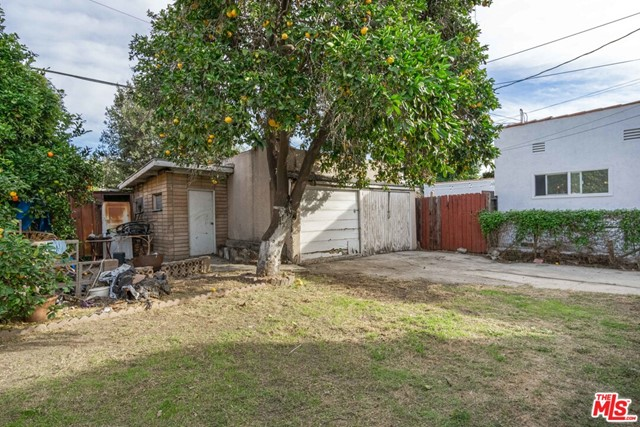 Image 6 of 3032 Somerset Dr, Los Angeles, CA 90016