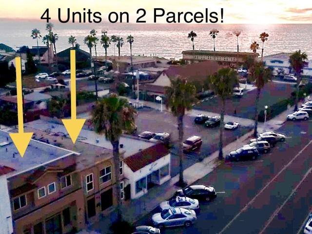 4739 Point Loma Ave, San Diego, CA 92107