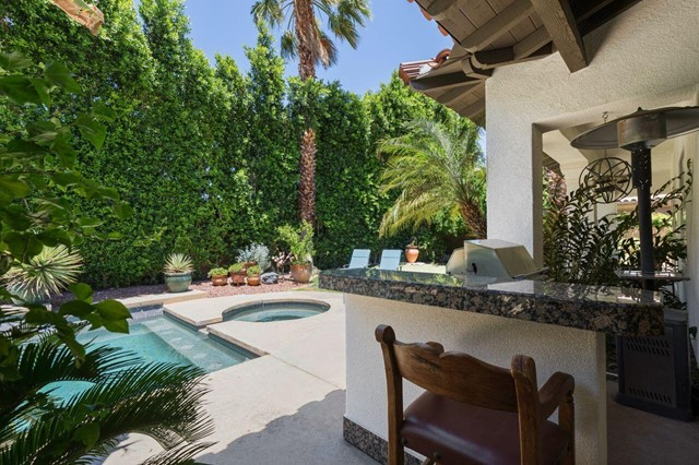 26. 1244 Verdugo Road Palm Springs, CA 92262