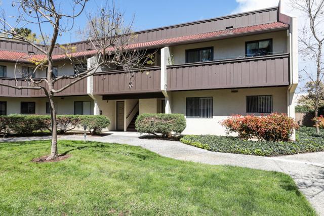 999 Evelyn Terrace 41, Sunnyvale, CA 94086