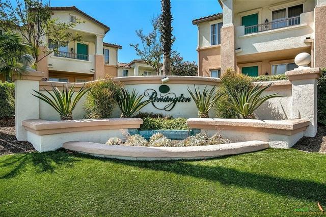 11448 Via Rancho San Diego 182, El Cajon, CA 92019