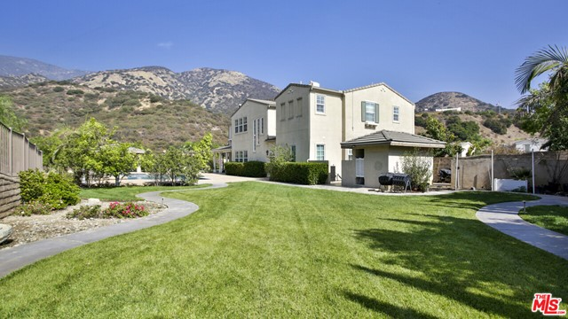 Photo of 4509 BOWIE, Claremont, CA 91711