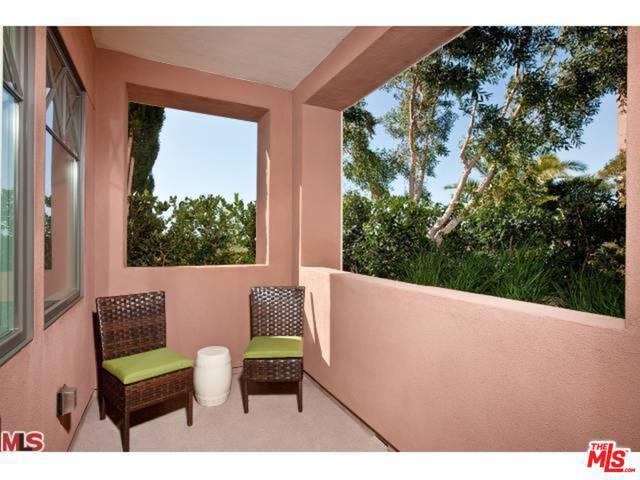 6241 Crescent Park, Playa Vista, CA 90094 Photo 4