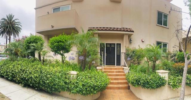 572 E San Jose Avenue 101, Burbank, CA 91501