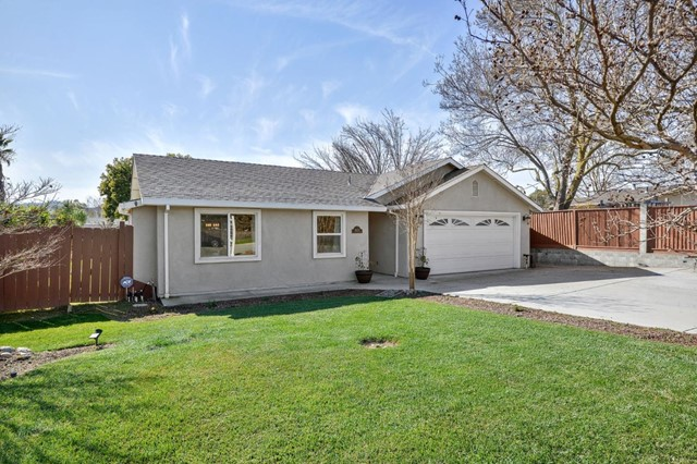 18575 Old Monterey Road, Morgan Hill, CA 95037