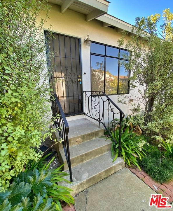 814 N Market Street 3, Inglewood, CA 90302