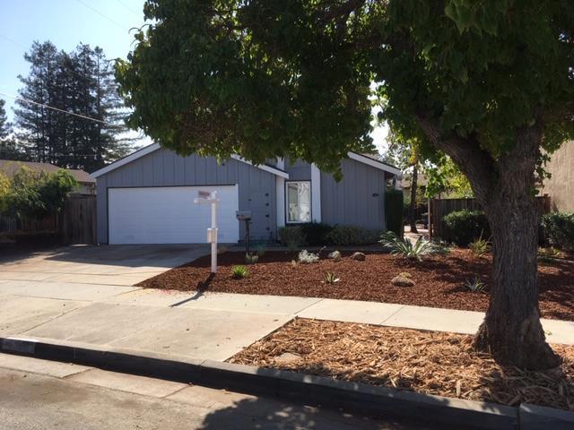 2330 Elkins Way, San Jose, CA 95121