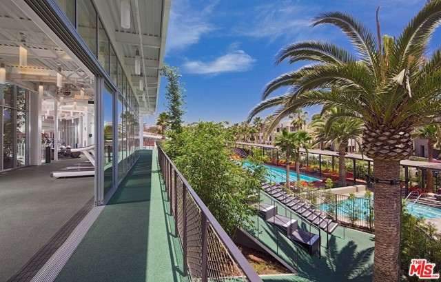 13200 Pacific Promenade, Playa Vista, CA 90094 Photo 26