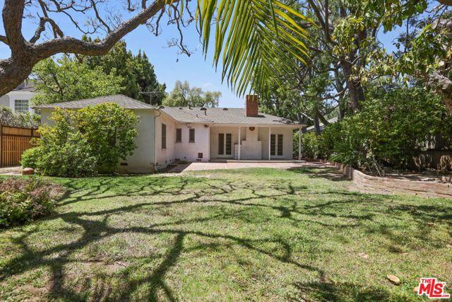 530 Avondale Av, Los Angeles, CA 90049 Photo 32