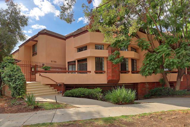 2732 Piedmont Avenue 8, Montrose, CA 91020