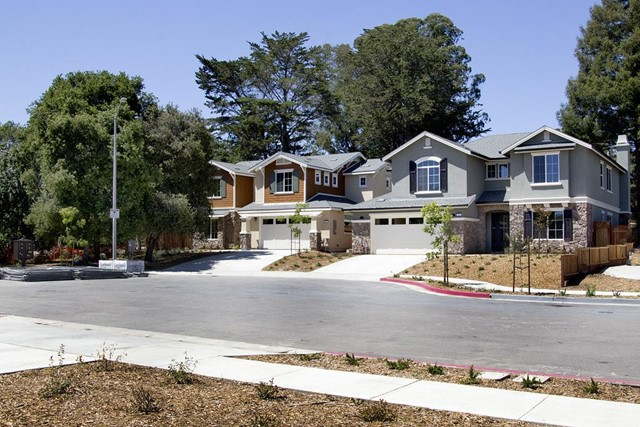 30 Cypress View Court, Outside Area (Inside Ca), CA 95073