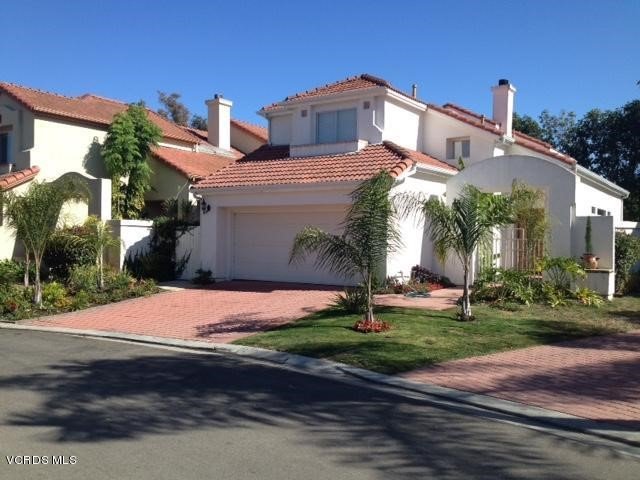 7750 Barstow Street, Ventura, CA 93004