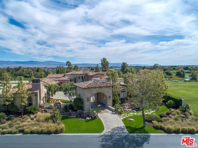 53556 ROSS Avenue, La Quinta, CA 92253