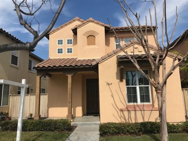1665 Jones St., Chula Vista, CA 91913