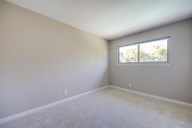 22. 636 Nashua Court Sunnyvale, CA 94087