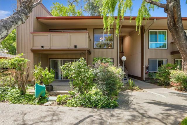 121 Buckingham Drive 57, Santa Clara, CA 95051