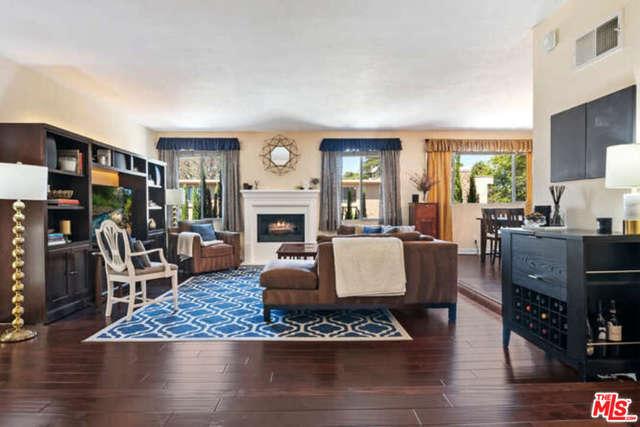 5. 14106 Dickens Street #301 Sherman Oaks, CA 91423