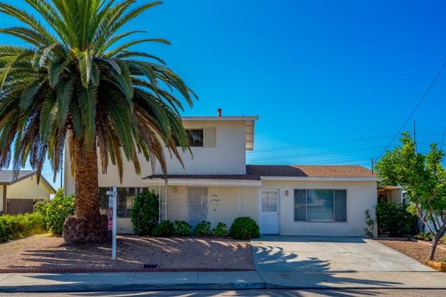 1408 Nolan Avenue, Chula Vista, CA 91911