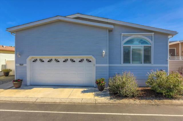 1225 Vienna Drive 969, Sunnyvale, CA 94089