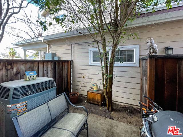 7. 1388 S Almaden Avenue San Jose, CA 95110