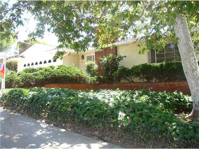 8005 Morocco Drive, La Mesa, CA 91942 Photo 0