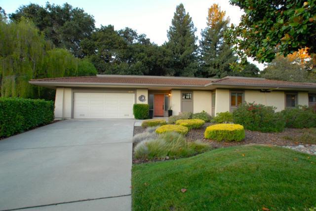 10970 Kester Drive, Cupertino, CA 95014
