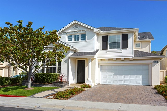 2752 West Canyon Ave, San Diego, CA 92123