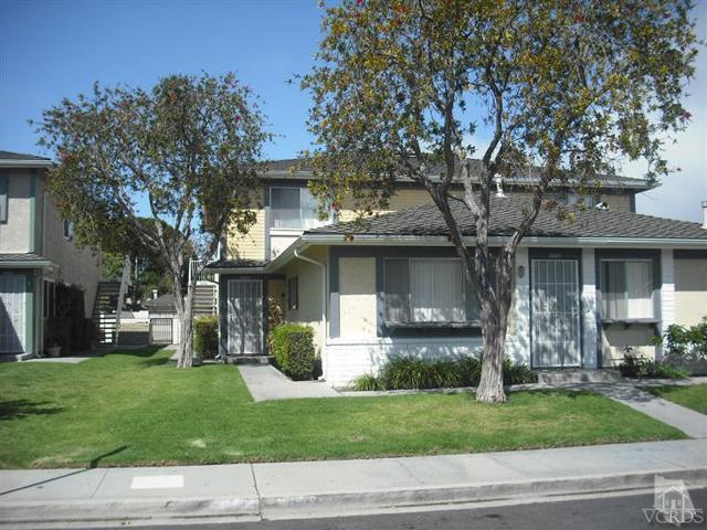 2641 Rudder Avenue, Port Hueneme, CA 93041