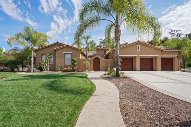 26185 Wyndemere Ct., Escondido, CA 92026