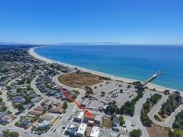 236 Santa Cruz Avenue, Aptos, CA 95003