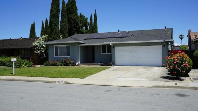 5576 Southcrest Way, San Jose, CA 95123
