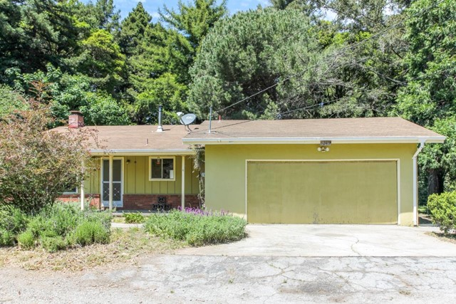 3247 Old San Jose Road, Outside Area (Inside Ca), CA 95073