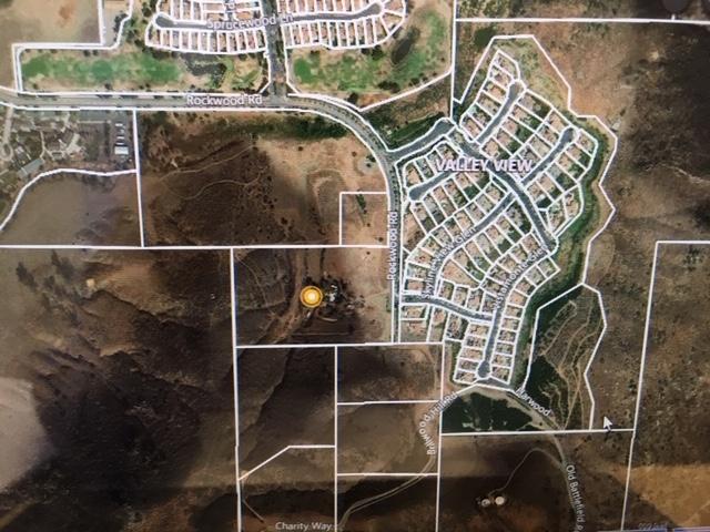 15455 Rockwood Rd., Escondido, CA 92027