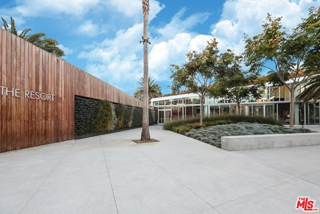 5721 S Crescent Park, Playa Vista, CA 90094 Photo 18